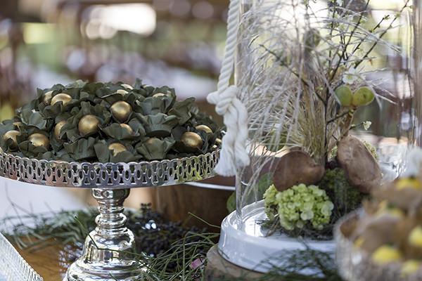 decoracao-casamento-hipica-santo-amaro-flores-lucia-milan-31