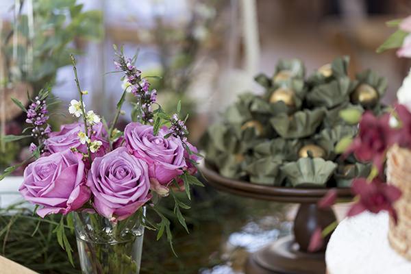 decoracao-casamento-hipica-santo-amaro-flores-lucia-milan-33
