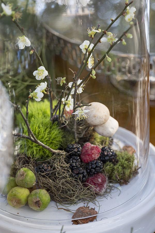 decoracao-casamento-hipica-santo-amaro-flores-lucia-milan-34