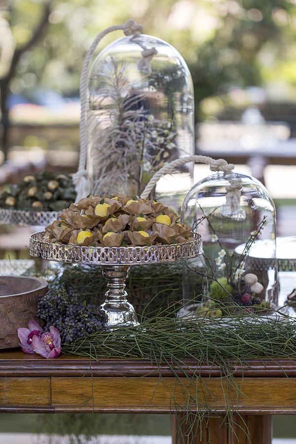 decoracao-casamento-hipica-santo-amaro-flores-lucia-milan-35