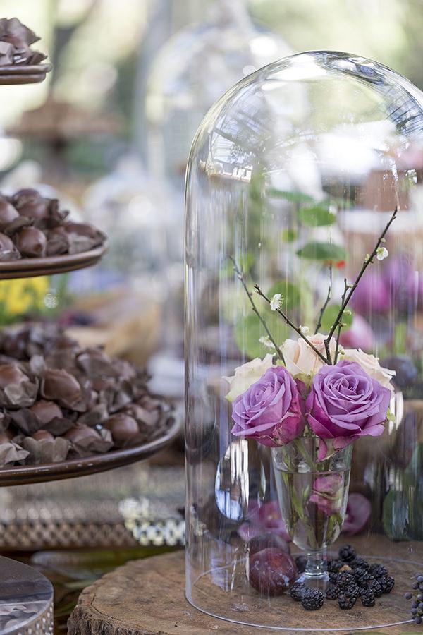decoracao-casamento-hipica-santo-amaro-flores-lucia-milan-36