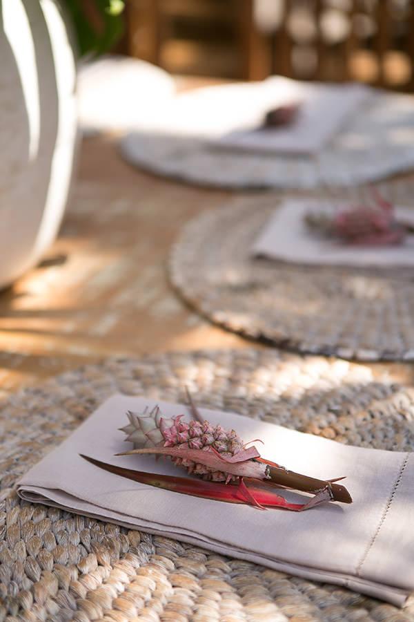 decoracao-katia-criscuolo-congrega-bahia-11