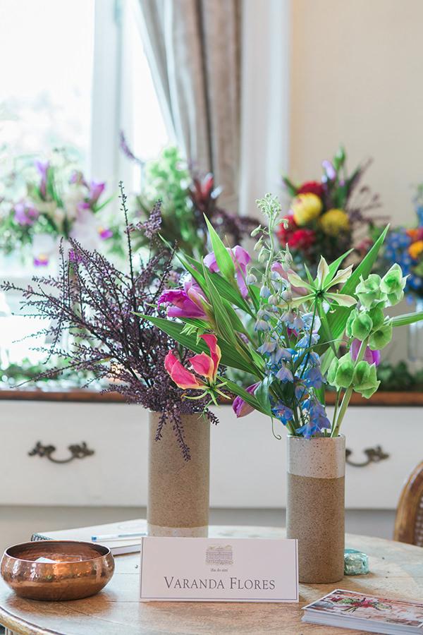 dia-do-sim-evento-varanda-flores-01