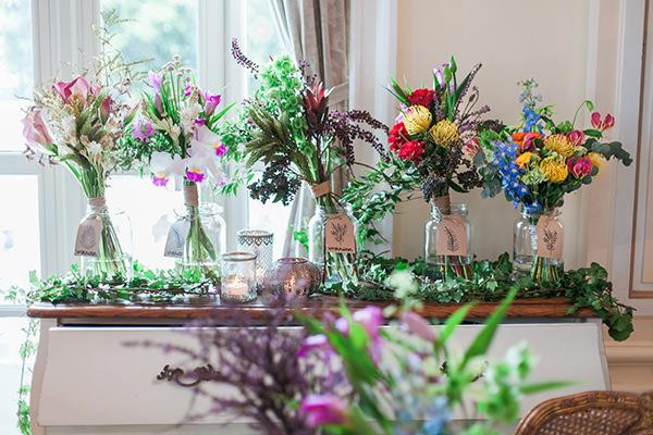 dia-do-sim-evento-varanda-flores-02
