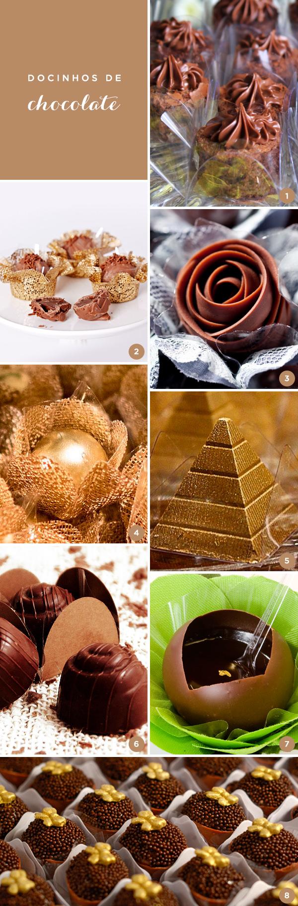 docinhos-de-chocolate-casamento-2