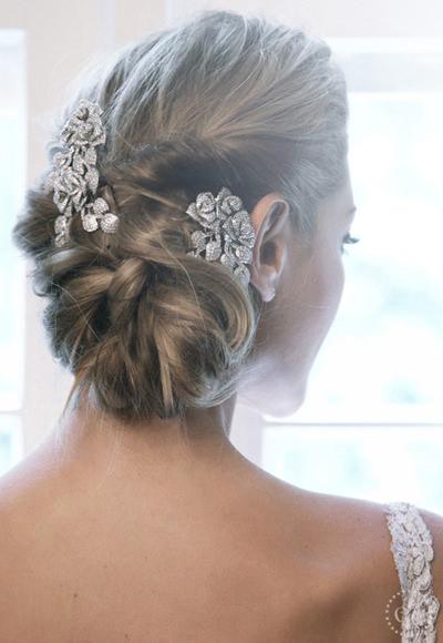 editorial-beleza-joias-noivas-avivar-04