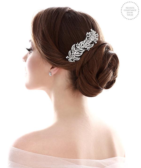 editorial-beleza-noiva-revista-constance-zahn-casamentos-nr2-06-penteado-coque