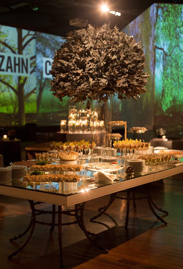 evento-lancamento-revista-constance-zahn-nr4-buffet-02