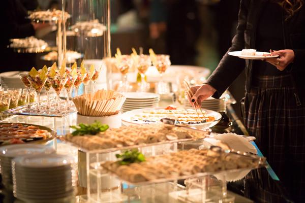 evento-lancamento-revista-constance-zahn-nr4-buffet-06
