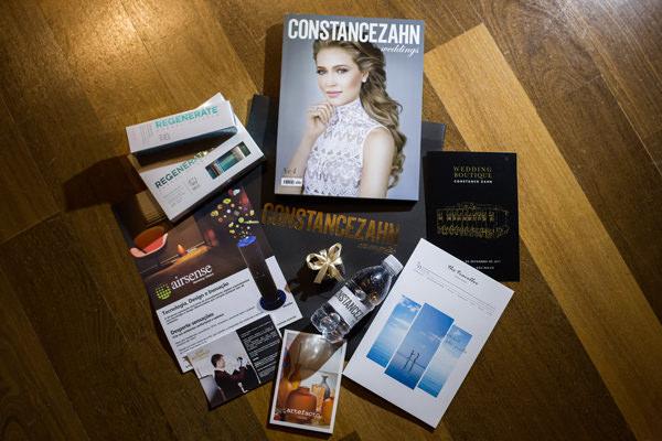 evento-lancamento-revista-constance-zahn-nr4-decoracao-11