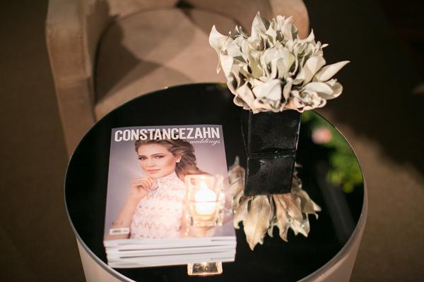 evento-lancamento-revista-constance-zahn-nr4-decoracao-18