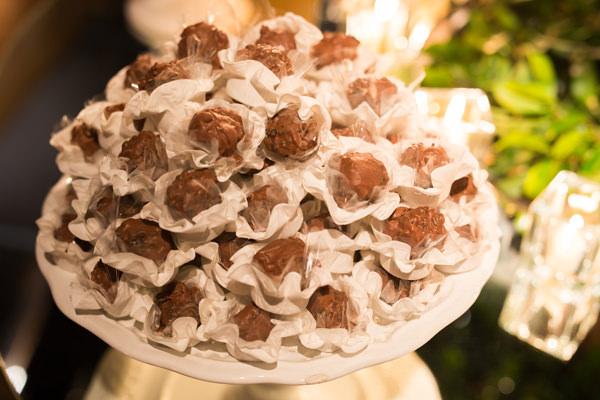 evento-lancamento-revista-constance-zahn-nr4-doces-13-king-cake