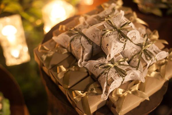evento-lancamento-revista-constance-zahn-nr4-doces-20-kykah-doces
