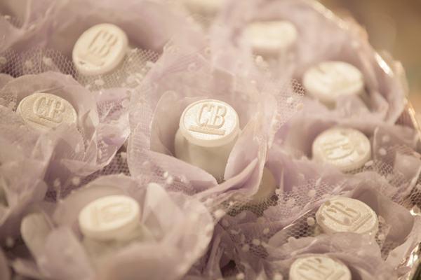 evento-lancamento-revista-constance-zahn-nr4-doces-31-carol-buarque