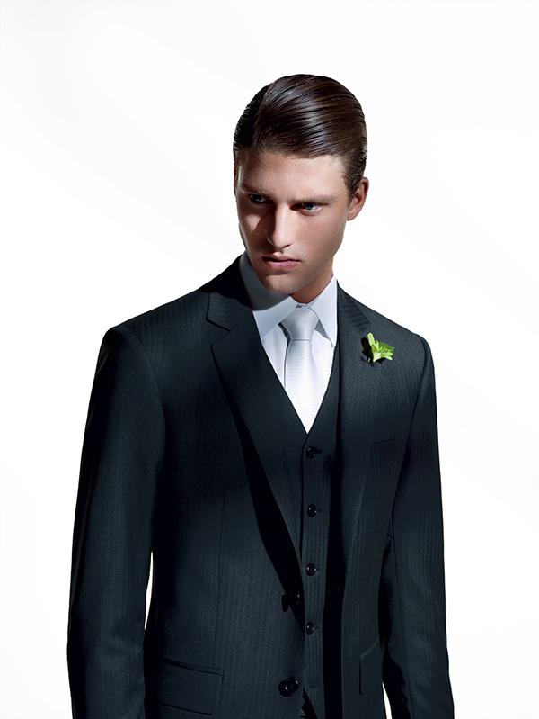 material-gravata-noivo-seda-ricardo-almeida-600