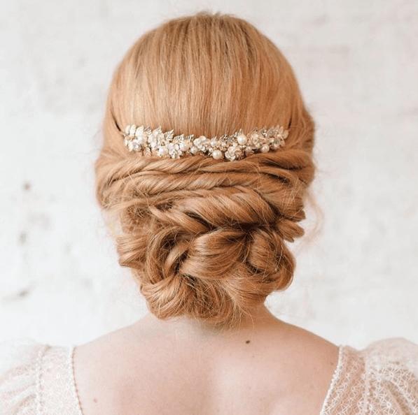 penteado-torcidinho-atelier-de-beaute-foto-ale-marques