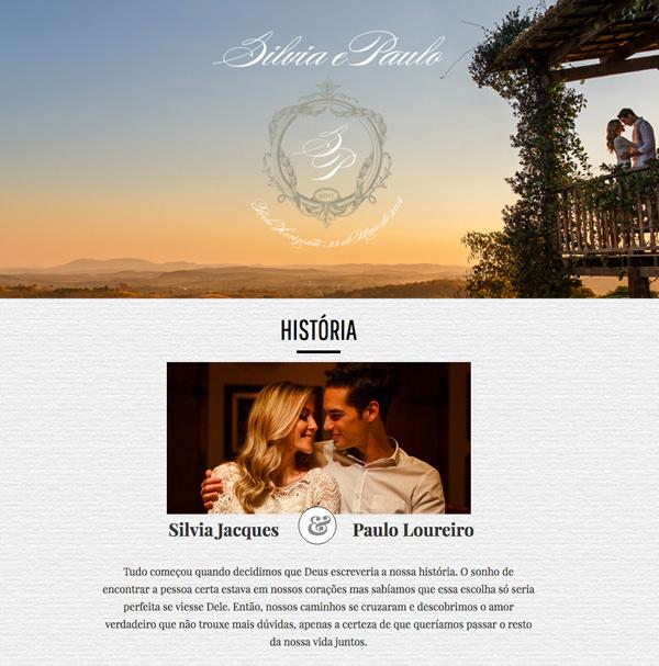 site-casamentos-2