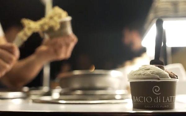 sorvete-bacio-di-latte-festa-revista-constance-zahn