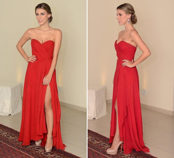 vestidos-nati-vozza-10