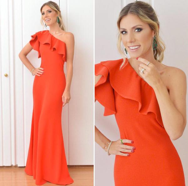 vestidos-nati-vozza-5