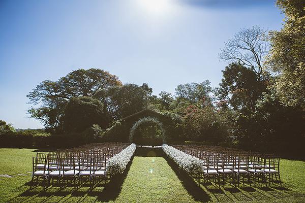 casamento-fazenda-dona-catarina-ana-paula-jose-1
