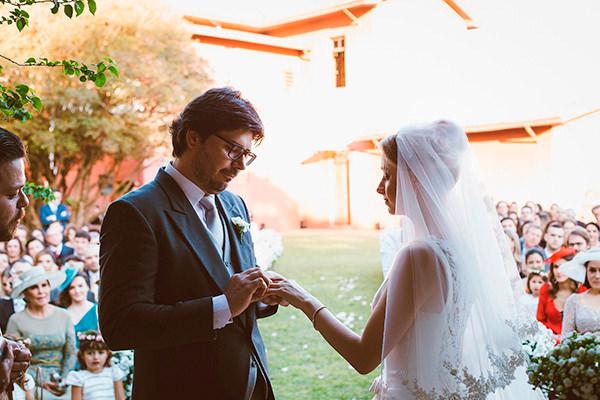 casamento-fazenda-dona-catarina-ana-paula-jose-10