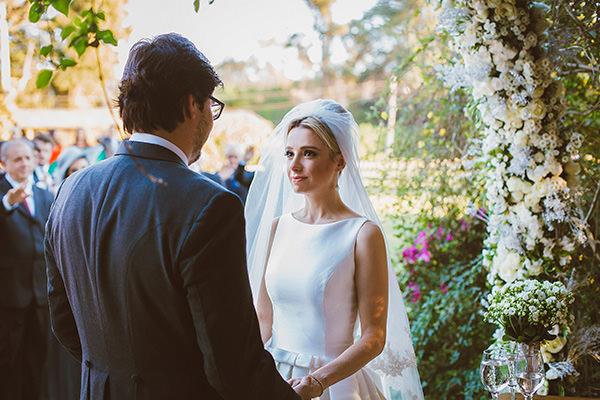 casamento-fazenda-dona-catarina-ana-paula-jose-11