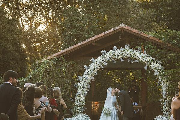 casamento-fazenda-dona-catarina-ana-paula-jose-12
