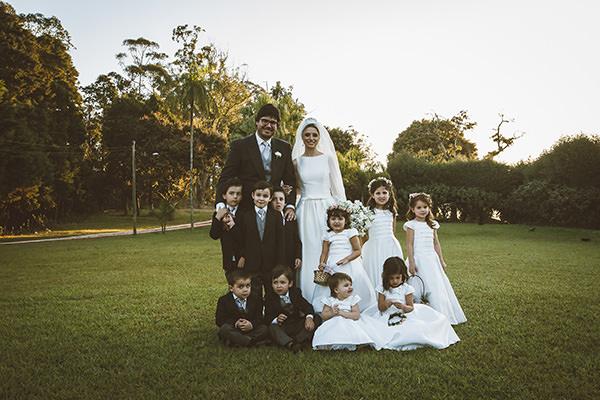 casamento-fazenda-dona-catarina-ana-paula-jose-15
