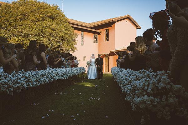 casamento-fazenda-dona-catarina-ana-paula-jose-8