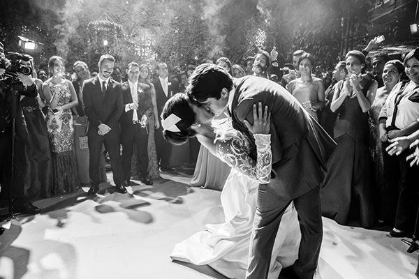 casamento-flavia-fonseca-fernanda-isola-15