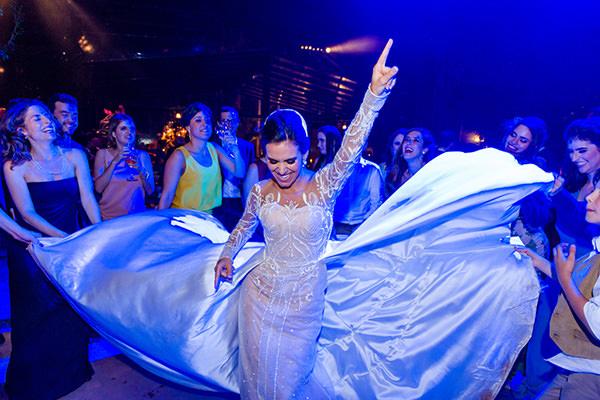 casamento-flavia-fonseca-fernanda-isola-16