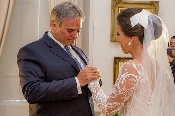 casamento-flavia-fonseca-fernanda-isola-3
