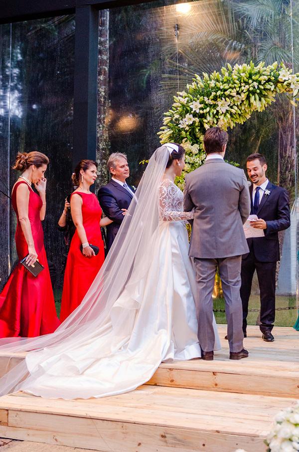 casamento-flavia-fonseca-fernanda-isola-7