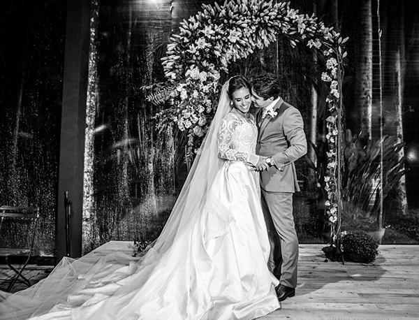 casamento-flavia-fonseca-fernanda-isola-9