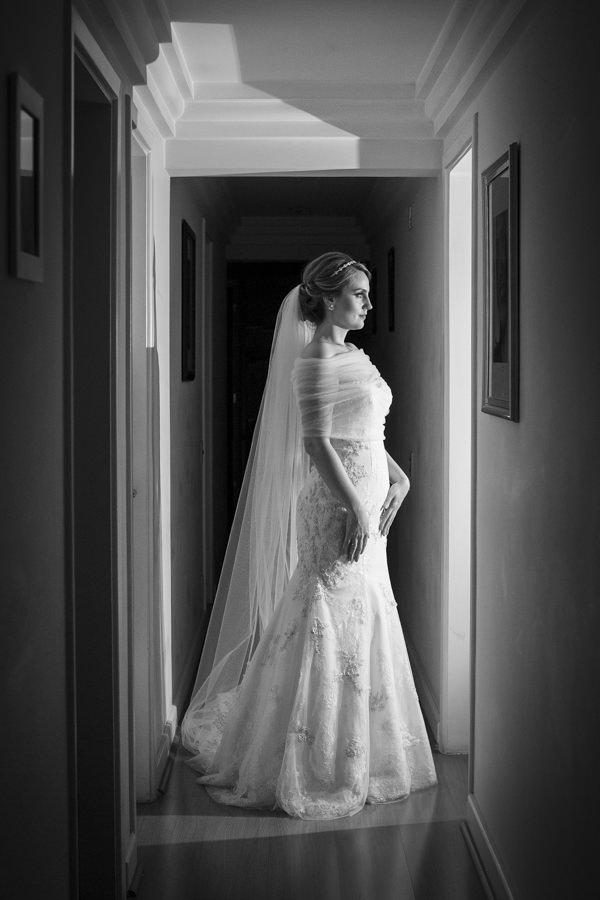 casamento-anna-quast-ricky-arruda-casa-petra-puntuale-whitehall-hora-do-buque-tais-puntel-01