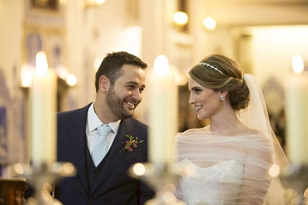 casamento-anna-quast-ricky-arruda-casa-petra-puntuale-whitehall-hora-do-buque-tais-puntel-05