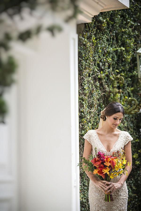 casamento-campo-maria-mendes-carla-baroncini-decoracao-patricia-vaks-03
