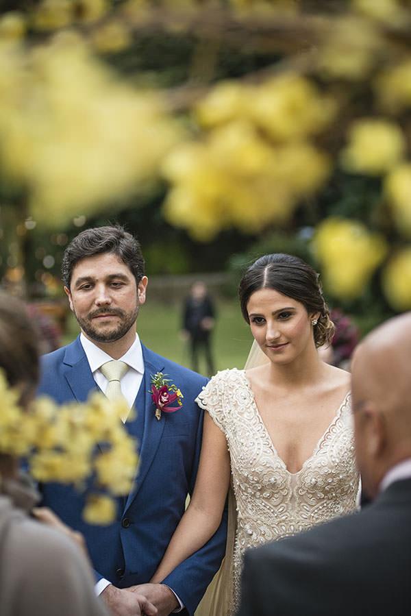 casamento-campo-maria-mendes-carla-baroncini-decoracao-patricia-vaks-06