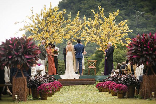 casamento-campo-maria-mendes-carla-baroncini-decoracao-patricia-vaks-07