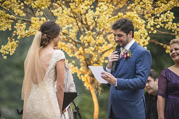 casamento-campo-maria-mendes-carla-baroncini-decoracao-patricia-vaks-09