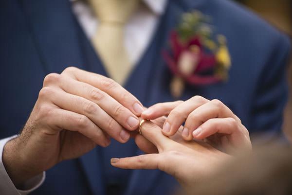 casamento-campo-maria-mendes-carla-baroncini-decoracao-patricia-vaks-10