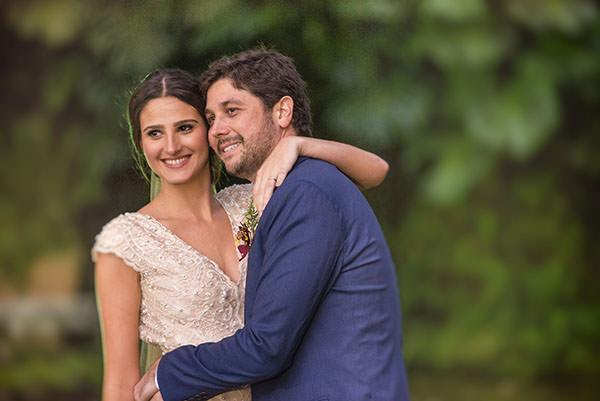 casamento-campo-maria-mendes-carla-baroncini-decoracao-patricia-vaks-13