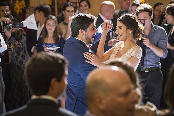 casamento-campo-maria-mendes-carla-baroncini-decoracao-patricia-vaks-31