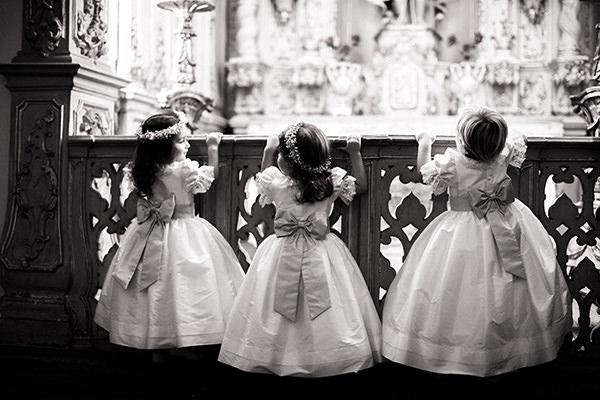 casamento-dani-lanna-rio-de-janeiro-classico-05