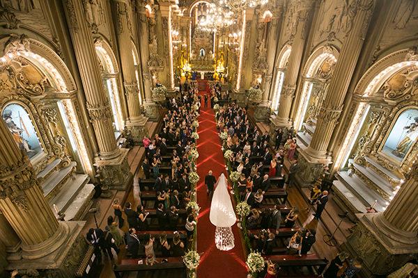 casamento-dani-lanna-rio-de-janeiro-classico-11