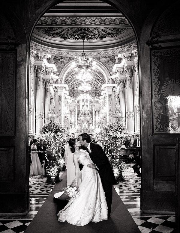 casamento-dani-lanna-rio-de-janeiro-classico-22