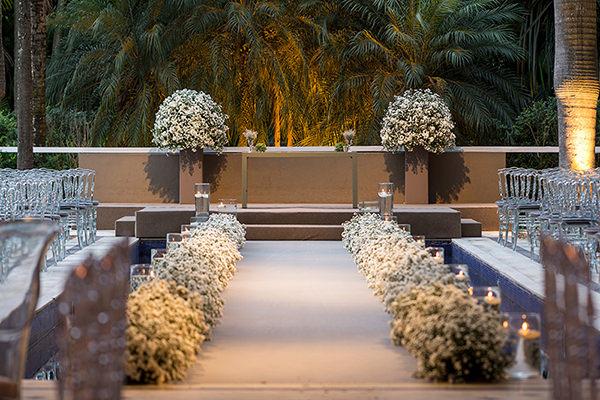 casamento-decoracao-roberta-fasano-rosa-branco-02