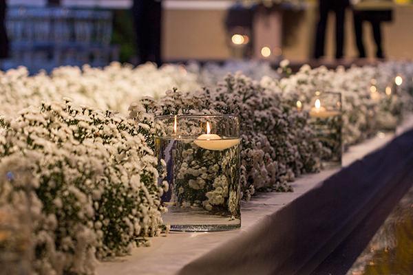 casamento-decoracao-roberta-fasano-rosa-branco-03