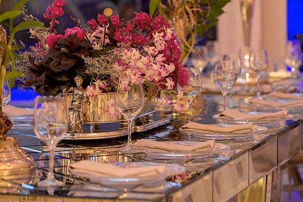 casamento-decoracao-roberta-fasano-rosa-branco-11